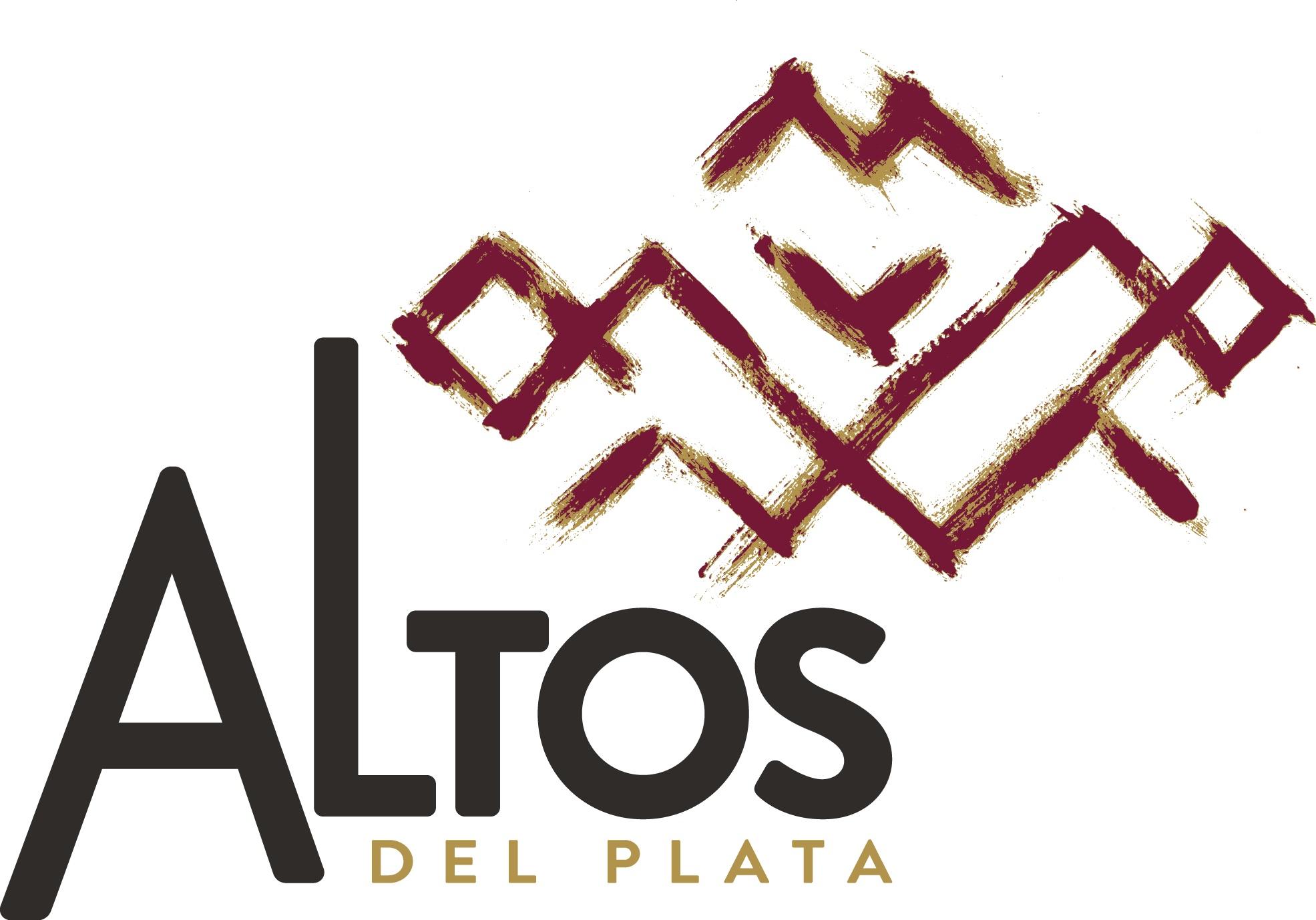 ALTOS DEL PLATA