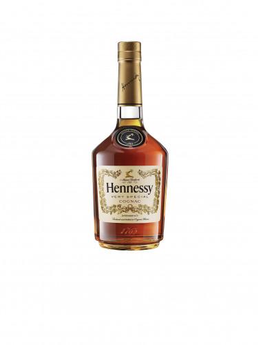 Cognac HENNESSY V.S. Estuche 70cl